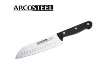 סכין סנטוקו 17 ס
