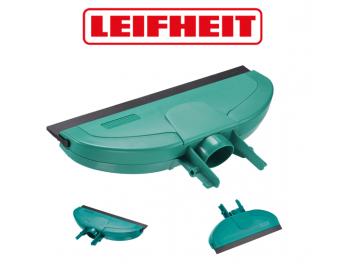 ראש מנקה LEIFHEIT לייפהייט 51007