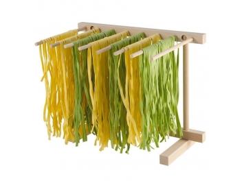 מייבש פסטה מעץ תוצרת איטליה