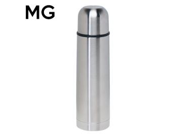 טרמוס נירוסטה MG בנפח 1 ליטר