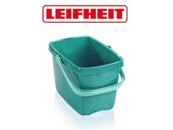 דלי קומבי אוניברסלי Leifheit גרמניה
