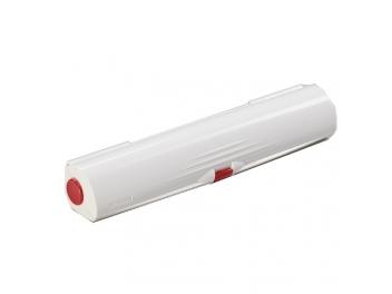 מתקן לחיתוך נייר נצמד LEIFHEIT דגם 23051