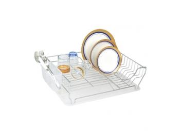מתקן לייבוש כלים - ECE METAL דגם סלקט