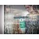 מנקה חלונות חשמלי עם מסבן/מקרצף מבית LEIFHEIT גרמניה דגם 51002 מחיר בטלפון