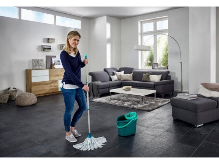 ערכת נקיון מופ Mop Classic Leifheit דגם 56792 זמין במשלוח
