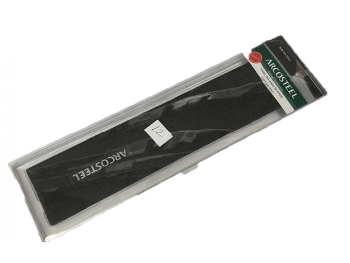 כיסוי מגן לסכין באורך 15 ס״מ ארקוסטיל