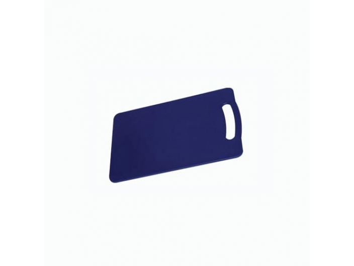 קרש חיתוך 20X30 תוצרת ישראל פלסטיק