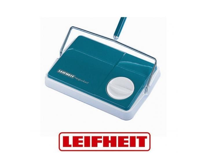 מטאטא שטיחים ידני מחיר מבצע Leifheit הכי זול במדינה 03-9447171