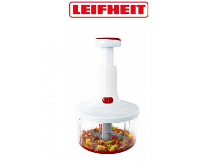 קוצץ מזון מיני צ'ופר LEIFHEIT לייפהייט 23041