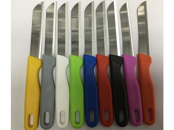 סט 3 סכיני סולינגן Solingen גרמניה