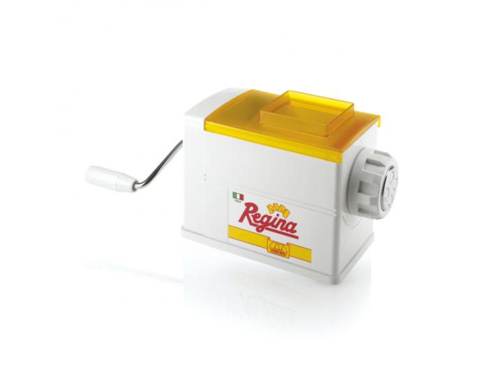 מכשיר להכנת שבלולי פסטה - רג'ינה MARCATO