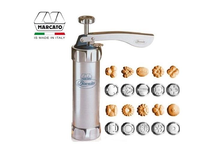 מכשיר לעוגיות - מרקטו MARCATO קלאסיק