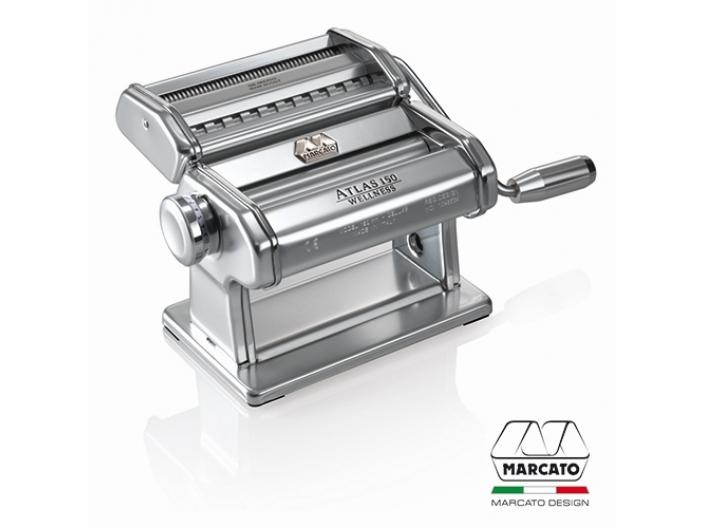 אודות חברת MARCATO איטליה