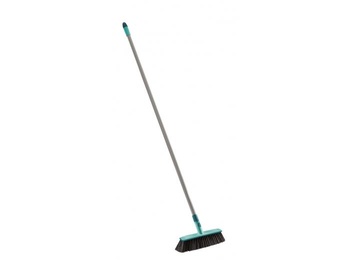ראש מטאטא LEIFHEIT X-tra Clean לייפהייט  45032