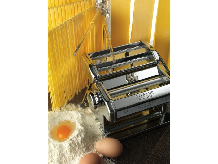 מכונת פסטה מומלצת
