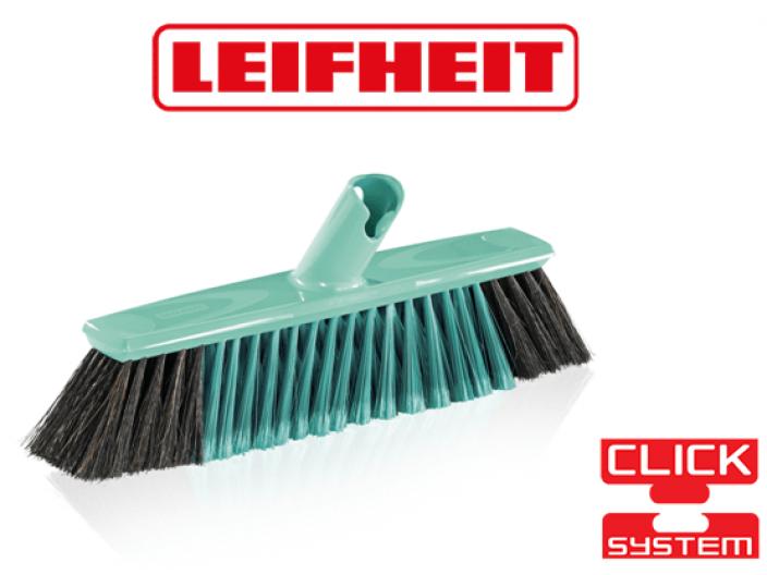 ראש מטאטא LEIFHEIT X-tra Clean לייפהייט 30 ס״מ 45032