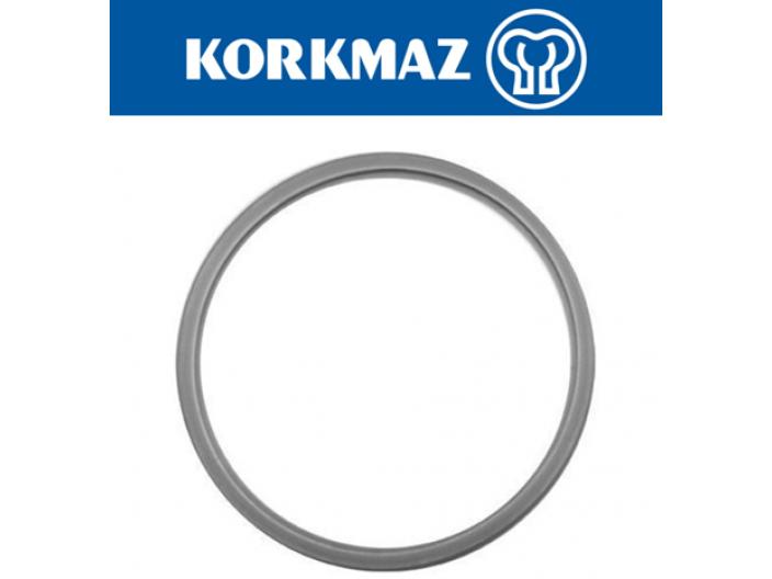 גומי לסיר לחץ  קורקמז KORKMAZ