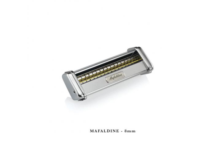 מפלדיין-תוספת למכונת פסטה ATLAS 150