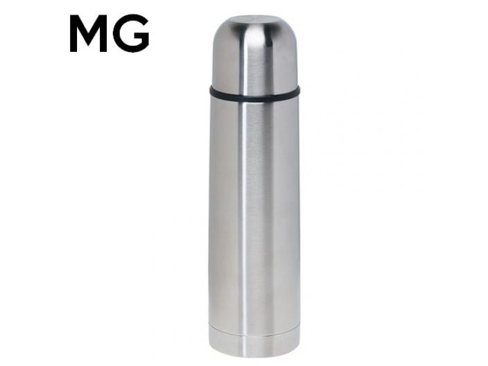 טרמוס נירוסטה MG בנפח 0.5 ליטר