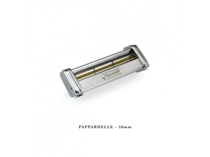 פפרדל-תוספת למכונת פסטה ATLAS 150