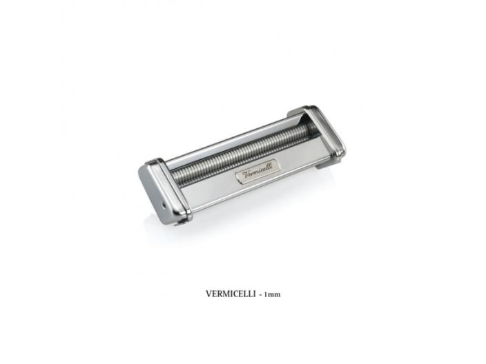 ורניצ'לי-תוספת למכונת פסטה ATLAS 150