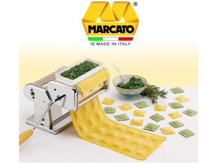 אביזר להכנת רביולי MARCATO