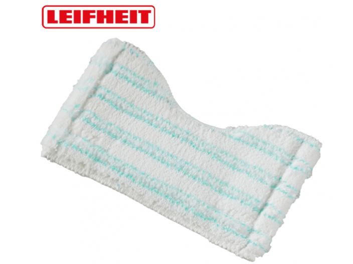ספוג חלופי לדגם 41701 למנקה קרמיקה קליק LEIFHEIT