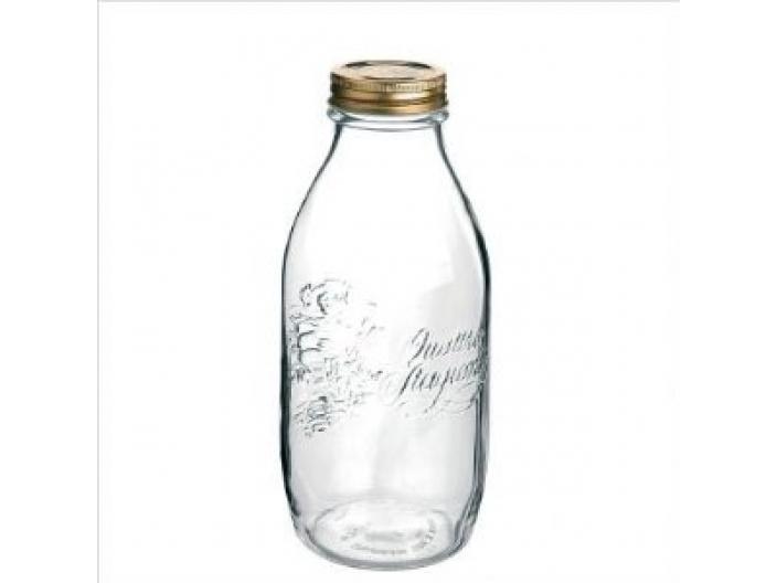 בקבוק 0.4 ליטר סטג'יוני