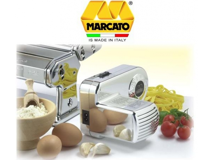 מנוע למכונת פסטה MARCATO