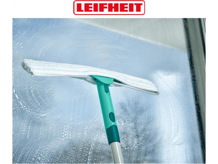 ספוג למגב חלונות לדגם 51520 LEIFHEIT