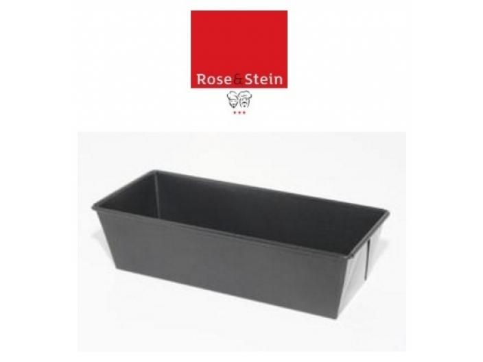 """תבנית אפייה אינגליש קייק 30 ס""""מ Rose&Stein"""
