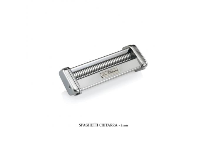 ספגטי - תוספת למכונת פסטה ATLAS 150