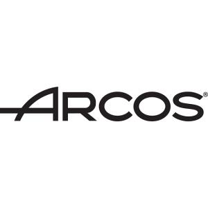 אודות Arcos ארקוס - ספרד