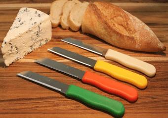 סכיני פיקסוול FIXWELL - גרמניה