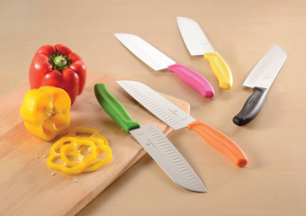 סכיני ויקטורינוקס VICTORINOX - שוויץ