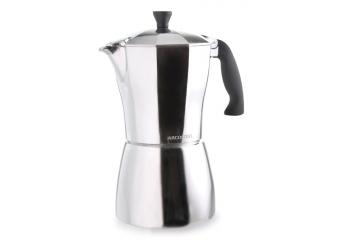מקינטות ודוחסי קפה