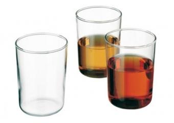 כוסות חתן