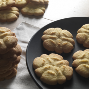 עוגיות קמוט