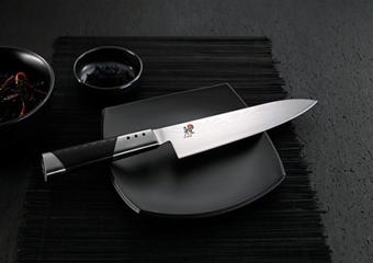 סכיני MIYABI - יפן