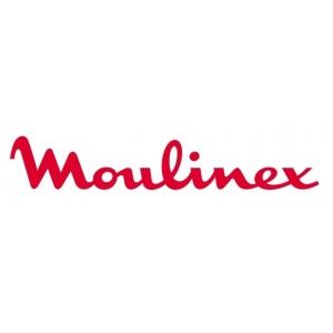 אודות מולינקס Moulinex