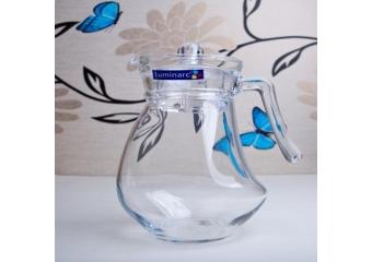 קנקני זכוכית