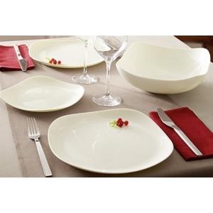 עיצוב שולחן החג