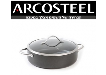 סירי ארקוסטיל אטלס ARCOSTEEL ATLAS