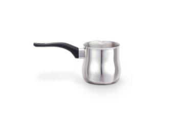 פינג'אנים לקפה