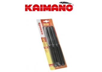 סכיני קאימנו Kaimano איטליה