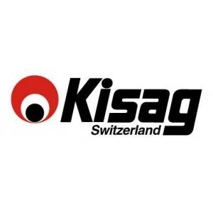 אודות חברת Kisag שוויץ