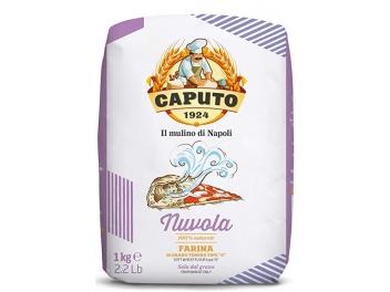 קמח לחם קאפוטו נובולה (סגול) 1 ק
