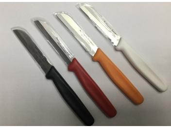 סט 4 סכיני סולינגן Solingen גרמניה