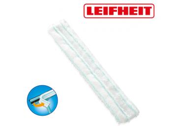פד החלפה למגב חלונות מדגם 51320 Leifheit גרמניה לייפהייט 51325