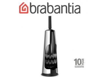 מברשת אסלה קונית מט Brabantia